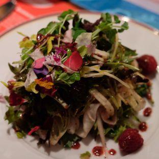 Foto 17 - Makanan di Le Quartier oleh yudistira ishak abrar
