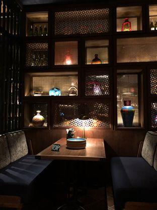Foto 10 - Interior di Gunpowder Kitchen & Bar oleh Mitha Komala