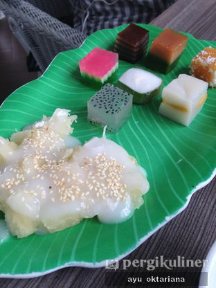 Foto 9 - Makanan di Coca Suki Restaurant oleh a bogus foodie