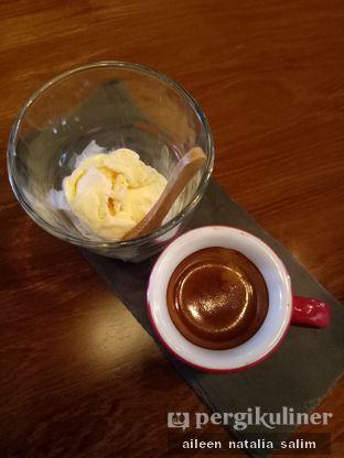 Foto 6 - Makanan di Grob Kaffee oleh @NonikJajan