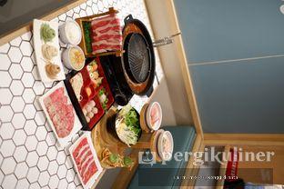 Foto 5 - Makanan di The Social Pot oleh Oppa Kuliner (@oppakuliner)