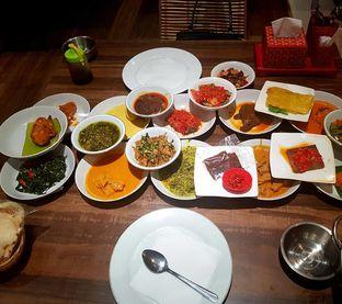 Foto - Makanan di Padang Merdeka oleh mimi818