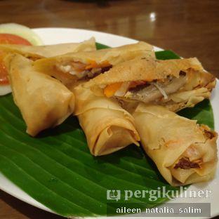 Foto 4 - Makanan di Mama Malaka oleh @NonikJajan