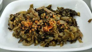 Foto 7 - Makanan di Depot 3.6.9 Shanghai Dumpling & Noodle oleh YSfoodspottings