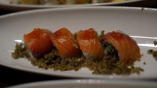Foto 11 - Makanan di Enmaru oleh Deasy Lim