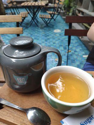 Foto review One Eighty Coffee and Music oleh Yohanacandra (@kulinerkapandiet) 3
