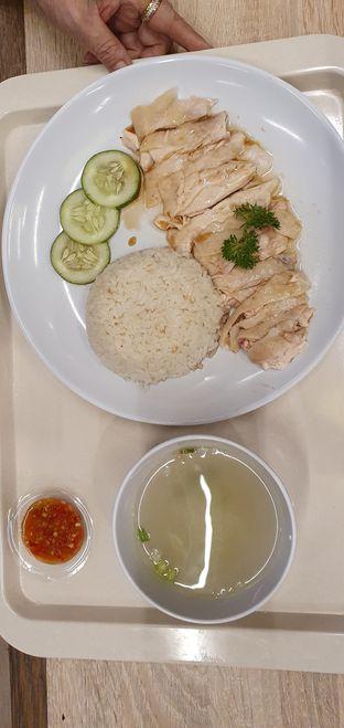 Foto - Makanan di Jia Jia oleh Makan2 TV Food & Travel