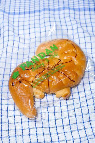 Foto review Pandan Bakery & Cake oleh yudistira ishak abrar 5