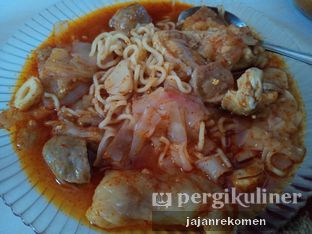 Foto review Baso Aci Neng Anya oleh Jajan Rekomen 1
