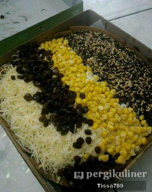 Foto 2 - Makanan di Martabak Orins oleh Tissa Kemala