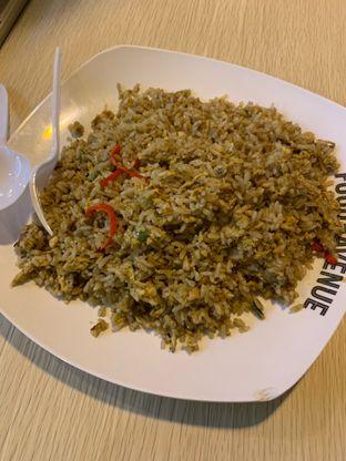 Foto 2 - Makanan di Bakmi GM oleh Wawa   IG : @foodwaw