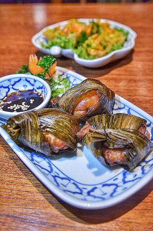 Foto 1 - Makanan di Jittlada Restaurant oleh Couple Fun Trip & Culinary