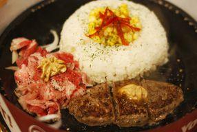 Foto Pepper Lunch