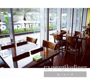 Foto 5 - Interior di Outback Steakhouse oleh Ladyonaf @placetogoandeat