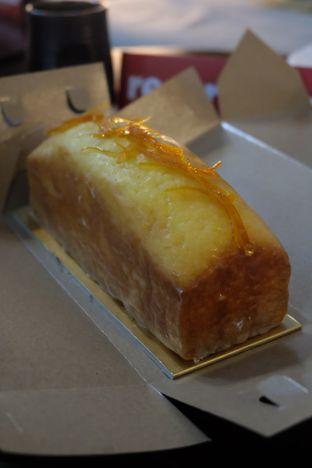 Foto 5 - Makanan di Paris Sorbet oleh Yuli || IG: @franzeskayuli