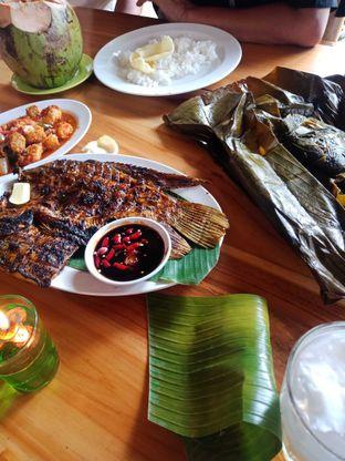 Foto 1 - Makanan di Gurih 7 oleh syifa yulistiana