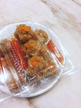 Foto 3 - Makanan di Locupan Lovers oleh Astrid Huang | @biteandbrew