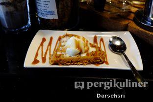 Foto 6 - Makanan di Young & Rise Coffee oleh Darsehsri Handayani