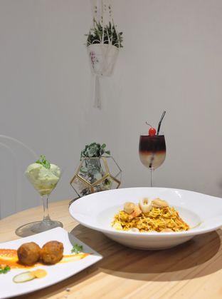 Foto review Gastromaquia Jakarta oleh Astrid Huang | @biteandbrew 15