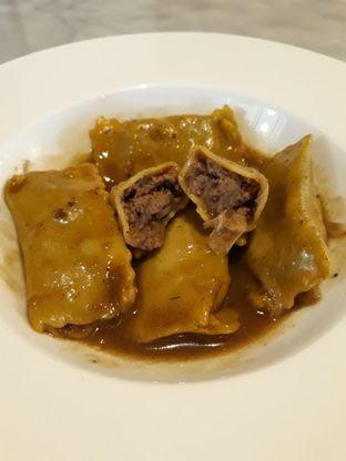 Foto 3 - Makanan di Harlow oleh Maissy  (@cici.adek.kuliner)