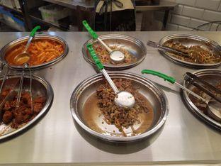 Foto 8 - Makanan di Born Ga Express oleh Clara Yunita