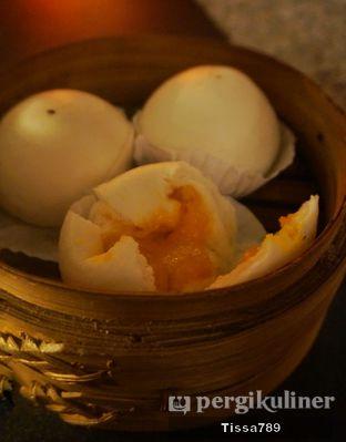 Foto 1 - Makanan di Pao Pao Liquor Bar & Dim Sum oleh Tissa Kemala