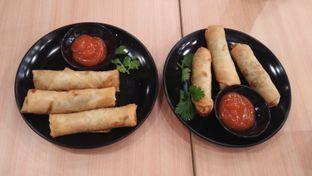 Foto 9 - Makanan di Lapar Kenyang oleh Review Dika & Opik (@go2dika)