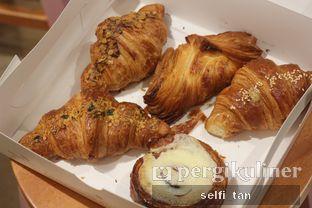 Foto review Becca's Bakehouse oleh Selfi Tan 1