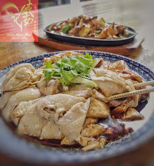 Foto 3 - Makanan di Wee Nam Kee oleh Makanenaktrus_