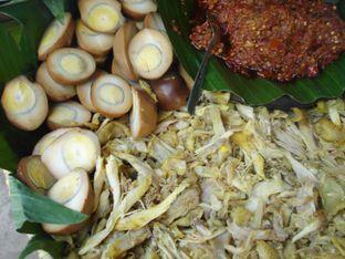 Foto 6 - Makanan di Waroeng Solo oleh Andrika Nadia
