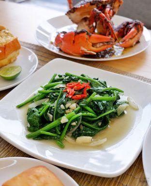 Foto  di Chef Epi - Hotel Sheo