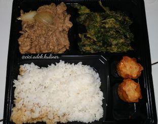 Foto 3 - Makanan di Yoshinoya oleh Jenny (@cici.adek.kuliner)