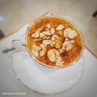 Foto review O'delice Cafe oleh Marini Shen 4