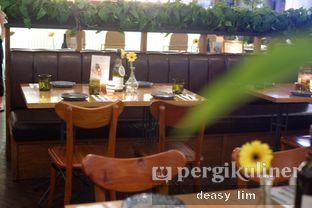 Foto 15 - Interior di AW Kitchen oleh Deasy Lim