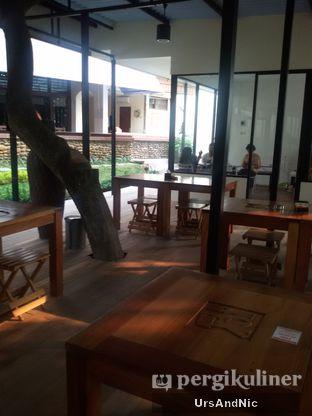 Foto 2 - Interior di Raymond Lim oleh UrsAndNic
