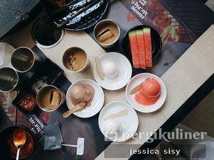 Foto 19 - Makanan di Flaming Mr Pig oleh Jessica Sisy
