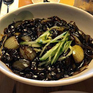 Foto 1 - Makanan di Holy Noodle oleh Oktari Angelina @oktariangelina