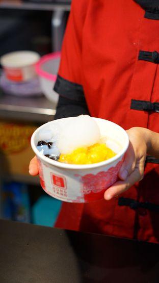 Foto review Hong Tang oleh deasy foodie 7