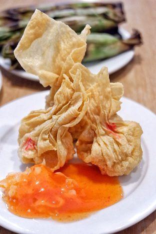 Foto 6 - Makanan di Oom Resto oleh Mariane  Felicia