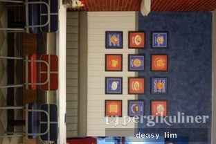 Foto review Food Days oleh Deasy Lim 15