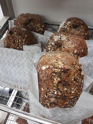 Foto 3 - Makanan di BEAU by Talita Setyadi oleh Mouthgasm.jkt