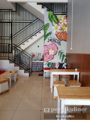 Foto 5 - Interior di Kopikirdia oleh UrsAndNic