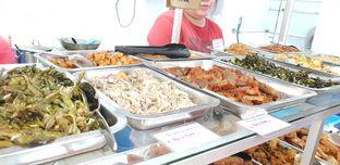 Foto 3 - Makanan di Warung Makan - Makan oleh Meri @kamuskenyang