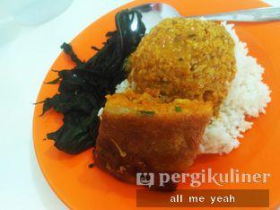 Foto - Makanan di Situ Jaya oleh Gregorius Bayu Aji Wibisono