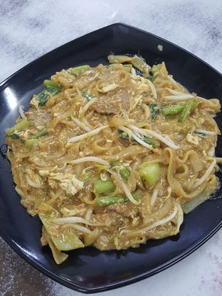 Foto 8 - Makanan di Kwetiaw Sapi Mangga Besar 78 oleh Stallone Tjia (@Stallonation)