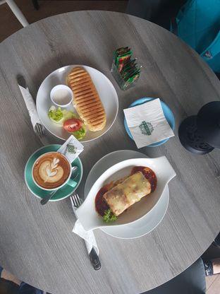 Foto 5 - Makanan di Corica Pastries oleh Claudia Amanda