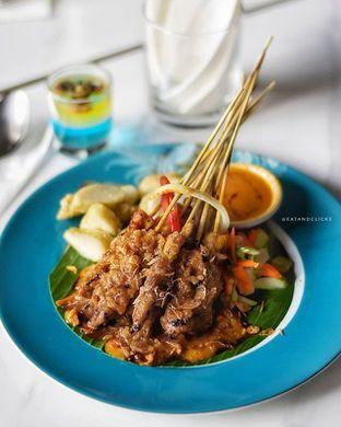 Foto 1 - Makanan di Dailycious oleh @eatandclicks Vian & Christine