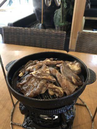 Foto 1 - Makanan di Raa Cha oleh Nanakoot