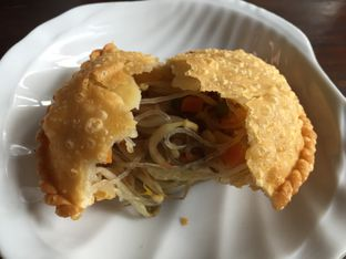 Foto 3 - Makanan di Sulawesi@Mega Kuningan oleh Theodora