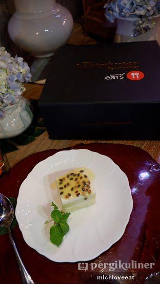 Foto 135 - Makanan di Bunga Rampai oleh Mich Love Eat